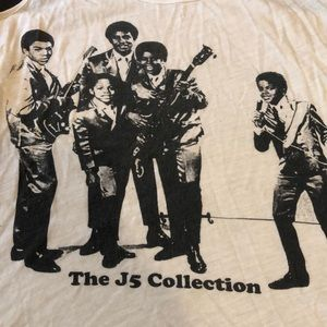 the j5 collection